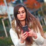 遂にSoftBankの旧iphoneに音声mvnoが挿せる!